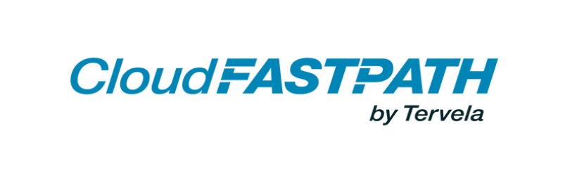 Cloud FastPath Logo