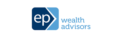 EP Wealth Advisors Logo