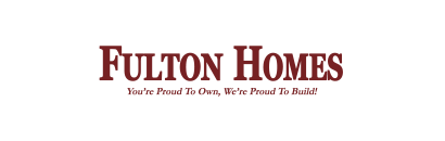 Fulton Homes Logo