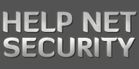 Help Net Security Logo