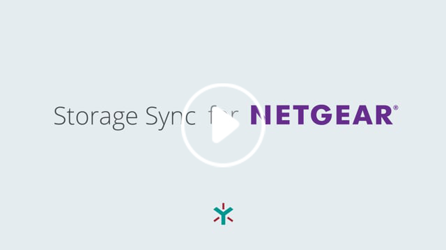 Netgear Video