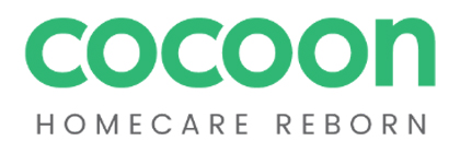 Cocoon Homecare
