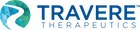 Travere Therapeutics