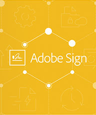 Egnyte for Adobe Sign