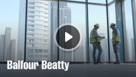 BalfourBeatty-Video