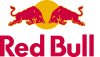 customers_red_bull